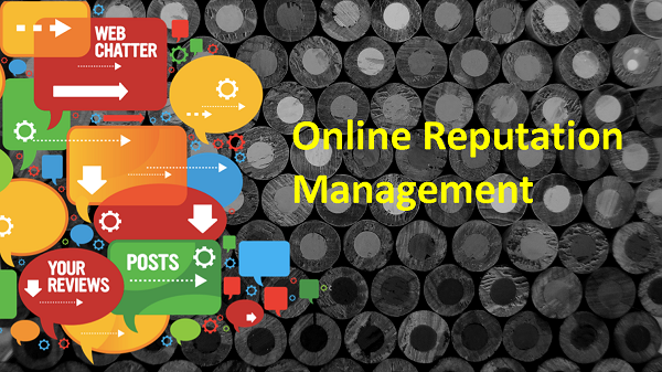 Online_Reputation_Management