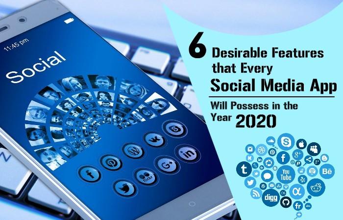 Social_Media_Campaign