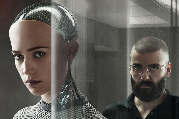 Impact-of-Artificial-Intelligence-on-Cinematic-World