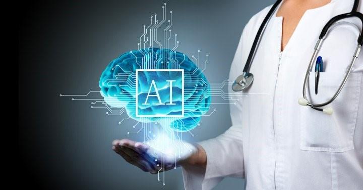 AI_Health_Sector