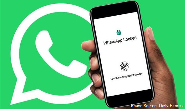 Whatsapp_Secure_Chat
