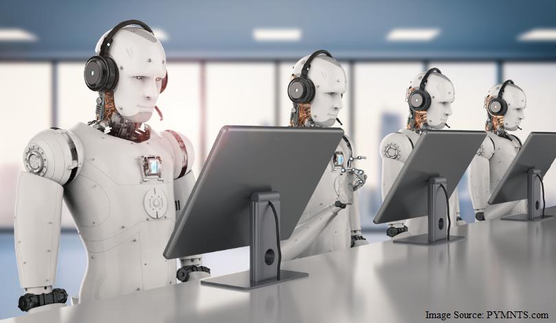 Future_Of_AI_in_Customer_Service