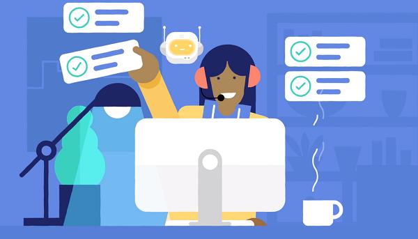 AI-Chatbots-Call-Center-Services