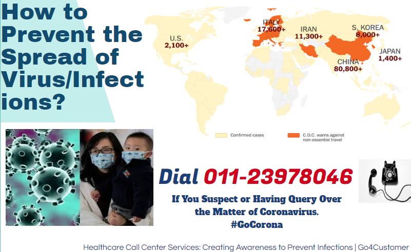 Prevent-Coronavirus-To-Spread