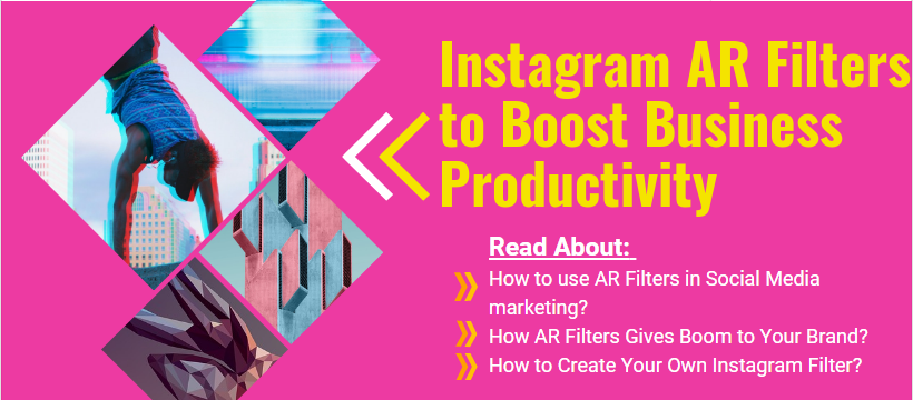 Instagram-Boosts-Social-Media-Marketing-Stratgey