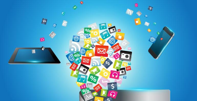 technology-social-media