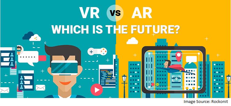 VR_vs_AR
