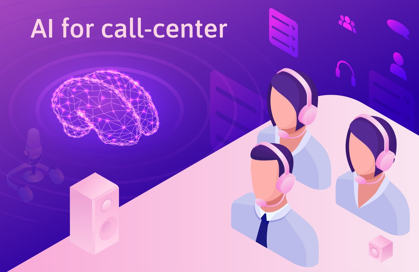 AI-Call-Center