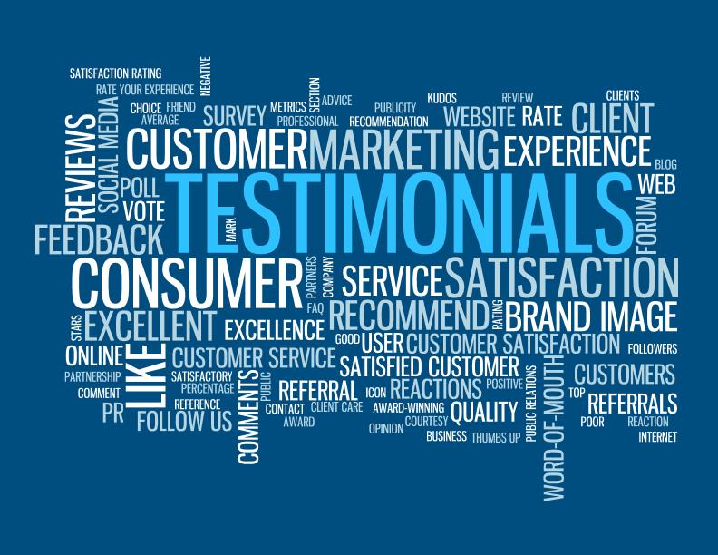 Customer_Testimonials