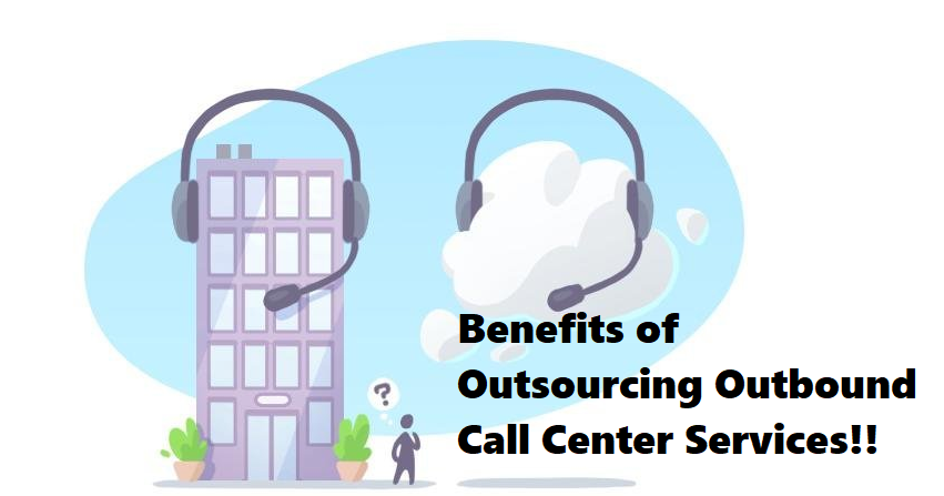 Benefits-Outbound-Call-Centers