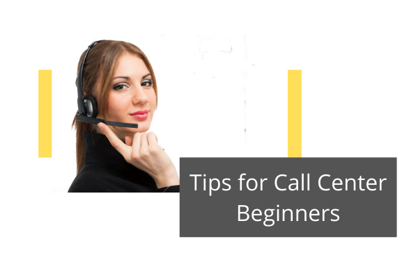 Tips-Call-Center-Beginners
