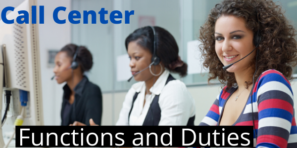 Call-Center-Functions-duties