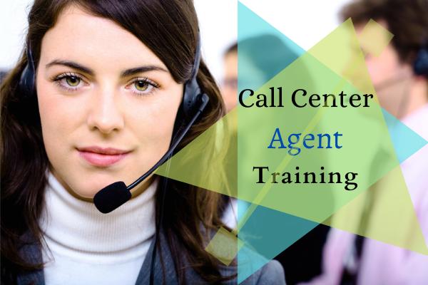 Call-Center-Agent-Training