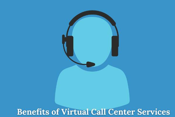 Virtual-Call-Center