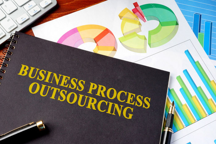 outsourcing-BPO-services