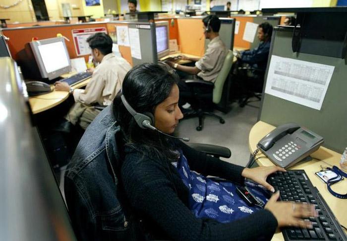 Call-Centers-India