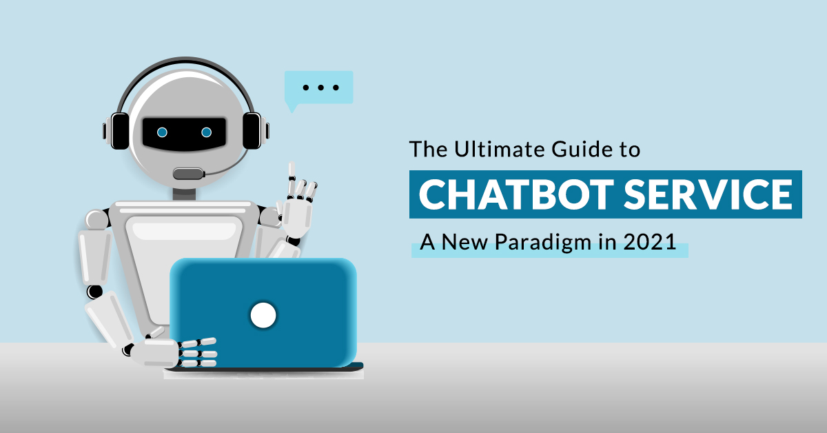 The-Ultimate-Guide-to-Chatbot