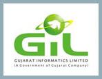 GIL Company logo