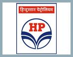 HPCL Company logo