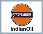 IOCL Company logo