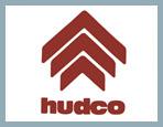 hudco Company hudco