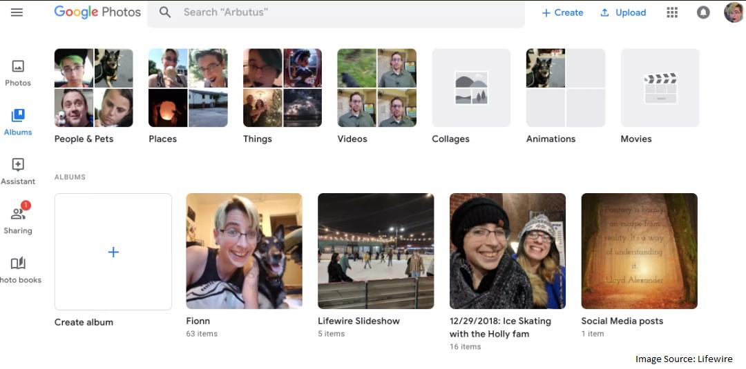 Google-Photos-Sorting
