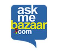 AskMeBazaar-logo