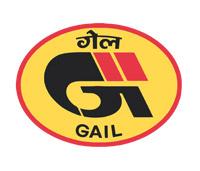 Gail-logo