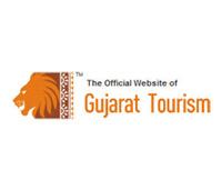 Gujarat-Tourism-logo