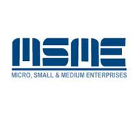 MSME-logo