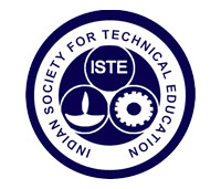 NMEICT-logo