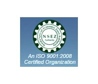 NSEZ Logo