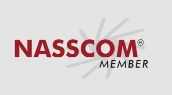 Nasscom Member Call Center