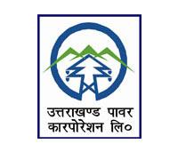UPCL logo