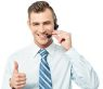 Live Call answering services Working Mechanism