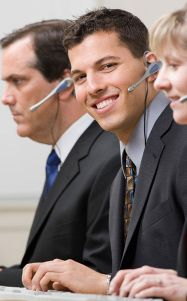call center outsourcing right image