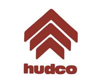 hudco-logo