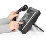 IVR Phone Answering Services Working Mechanism