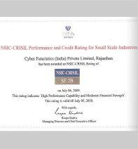 nsic-award