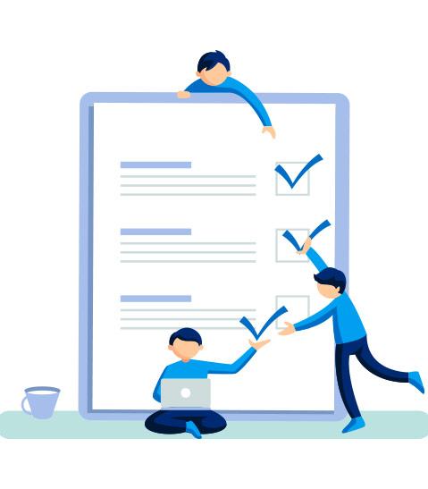 Third Party Verification Companies | Employee Verification