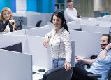 call-center-workplace