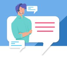 Outsource Email & Chat Support Services