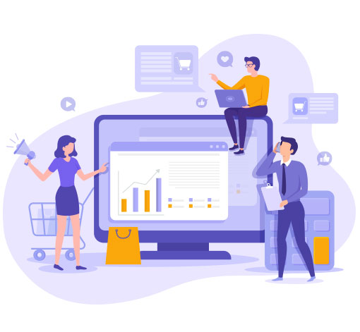 Need for Online Reputation Management