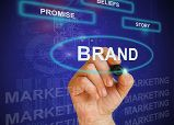 Enhanced brand image