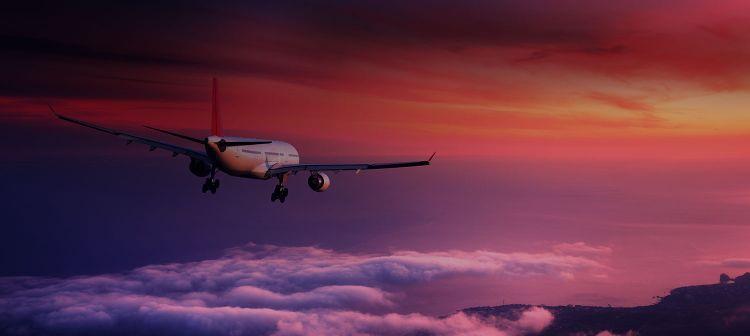 Call Center Outsourcing : Travel, Transportation & Tourism