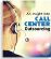 Call Center Outsourcing whitepaper
